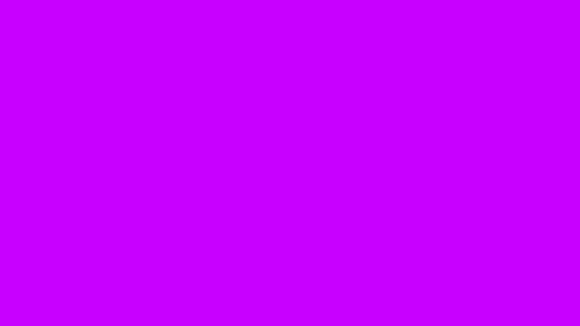 紫 壁紙画像 ミヤノーヴァ